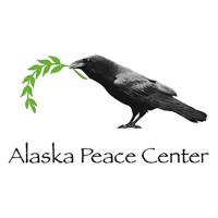 Alaska Peace Center