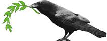 RavenOlivebranchLR2inch