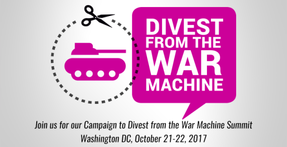 DivestWarMachine2017