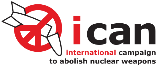 International Campaign to Abolish Nuclear Weapons (ICANW)